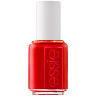 jcpenney.com | essie® Too Too Hot Nail Polish - .46 oz.