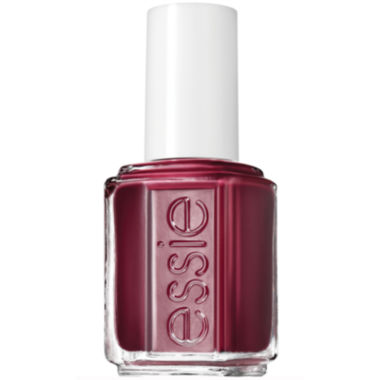 jcpenney.com | essie® Skirting the Issue Nail Polish - .46 oz.