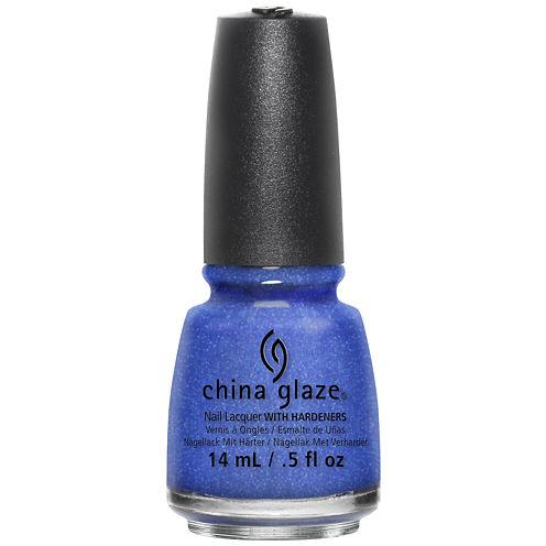 China Glaze® Frostbite Nail Polish - .5 oz.