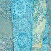 Songbird Blue
