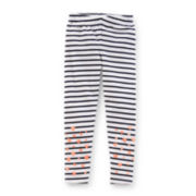 Carter's® Striped Leggings - Girls 2t-5t