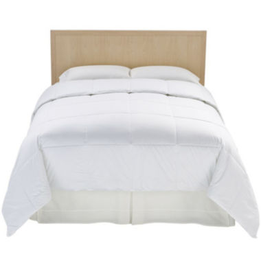 jcpenney.com | Outlast® Temperature-Regulating Comforter