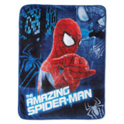 Marvel® Spiderman® Slash Throw