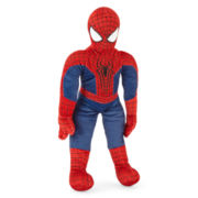 Marvel® Spiderman® Slash Decorative Pillow Pal