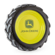 John Deere Shower Curtain Hooks