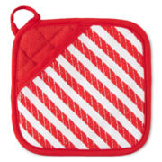JCPenney Home™ Utility Set of 2 Potholders