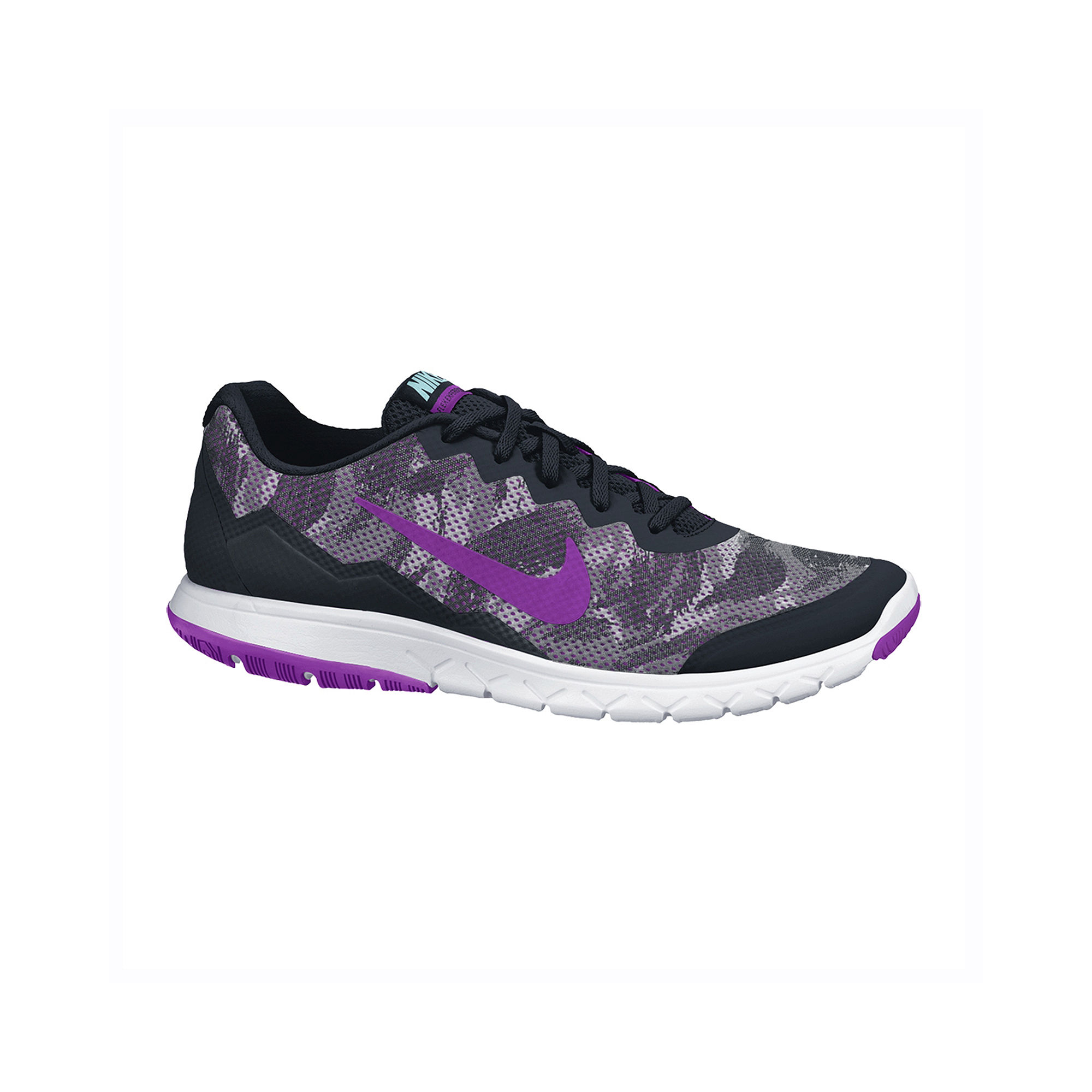 UPC 888507329424 product image for Nike Flex Experience Run 4 Womens  Running Shoes | upcitemdb.