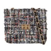 Call It Spring™ Bitti Crossbody Bag
