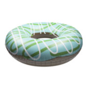 Wembley™ Donut Float Pool Toy