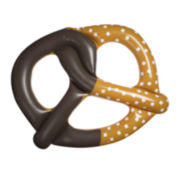 Wembley™ Pretzel Float Pool Toy