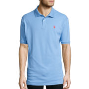 U.S. Polo Assn.® Polo Shirt