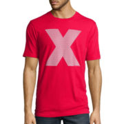 Xersion™ X Short-Sleeve Graphic Tee
