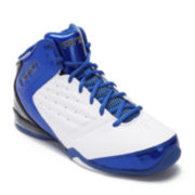 AND 1® Rocket 4 Mens Basketball Shoes