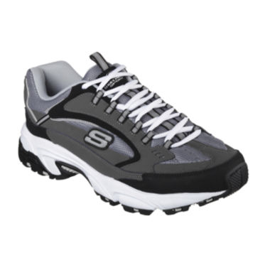 jcpenney.com | Skechers® Cutback Mens Training Shoes