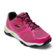 Avia® GFC Intense Womens Training Shoes
