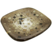 Croscill Classics® Mosaic Soap Dish