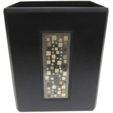 jcpenney.com | Croscill Classics® Mosaic Wastebasket