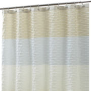 Croscill Classics® Aqualonia Shower Curtain