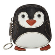 Relic® Caraway Zip Coin Purse