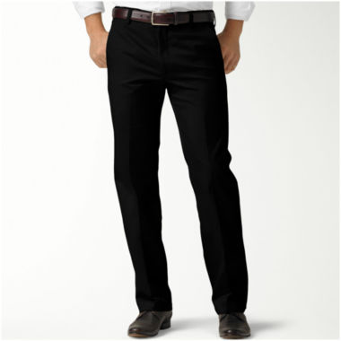 jcpenney.com | Dockers® Signature Slim-Fit Pants