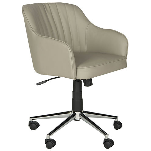 Lawrence Desk Chair