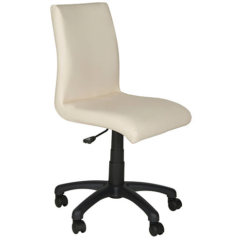 Norbert Desk Chair