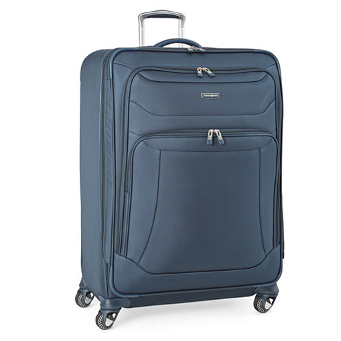 "Samsonite Spheretec 29"" Spinner Luggage"