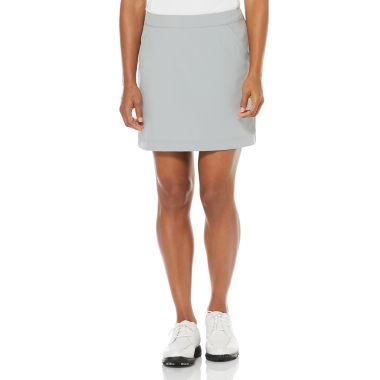 jcpenney.com | PGA Tour Solid Twill Skorts