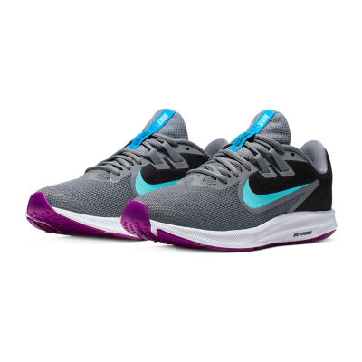 Ten confianza Permanece Serrado  Nike Downshifter 9 Womens Running Shoes - JCPenney