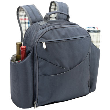 jcpenney.com | Picnic Time® Big Ben Picnic Backpack for Four