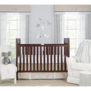 Wendy Bellissimo™ Safari 3-pc. Baby Bedding