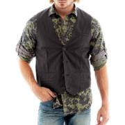 i jeans by Buffalo Anto Vest