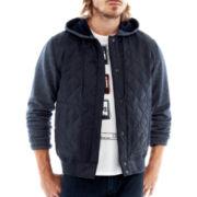 i jeans by Buffalo Addison Fashion Jacket