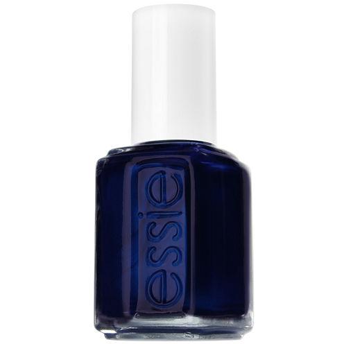 essie® Midnight Cami Nail Polish - .46 oz.