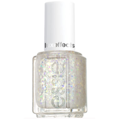 jcpenney.com | essie® Sparkle On Top Special Effects Nail Polish - .46 oz.