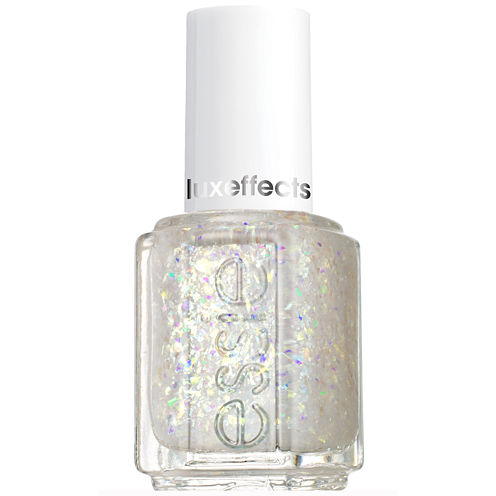 essie® Sparkle On Top Special Effects Nail Polish - .46 oz.
