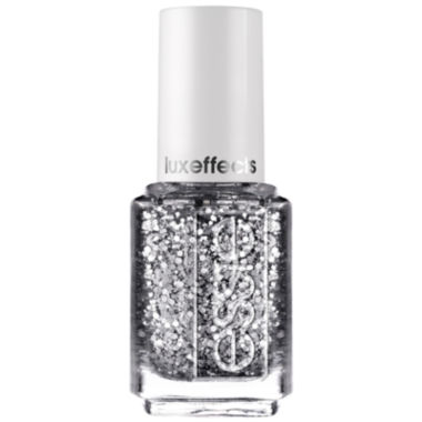 jcpenney.com | essie® Set In Stones Special Effects Nail Polish - .46 oz.