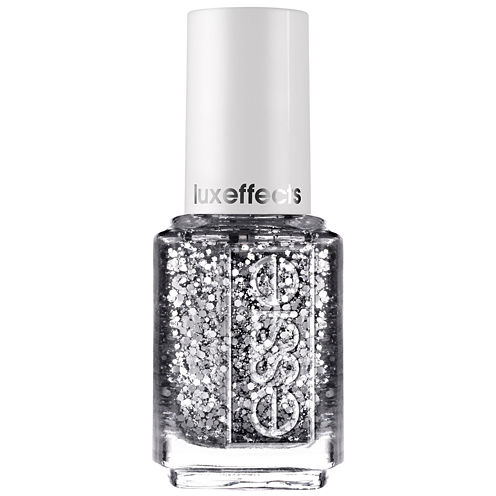 essie® Set In Stones Special Effects Nail Polish - .46 oz.