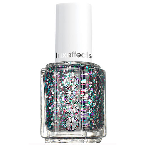 essie® Jazzy Jubiliant Special Effects Nail Polish - .46 oz.