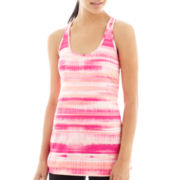 Xersion™ Racerback Singlet Tank Top