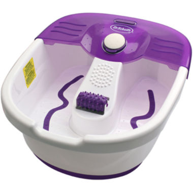jcpenney.com | Dr. Scholl's® Pedicure Foot Spa