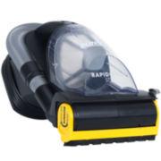 Eureka® RapidClean® Step Lightweight Vacuum