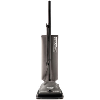 jcpenney.com | Eureka® The Boss® Upright Vacuum