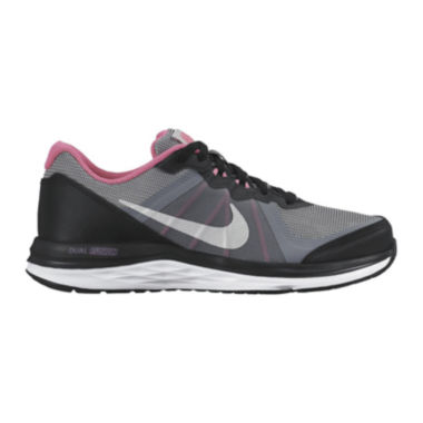 jcpenney.com | Nike® Dual Fusion X2 Girls Sneakers - Big Kids