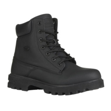 jcpenney.com | Lugz® Empire Mens Slip-Resistant Lace-Up Boots