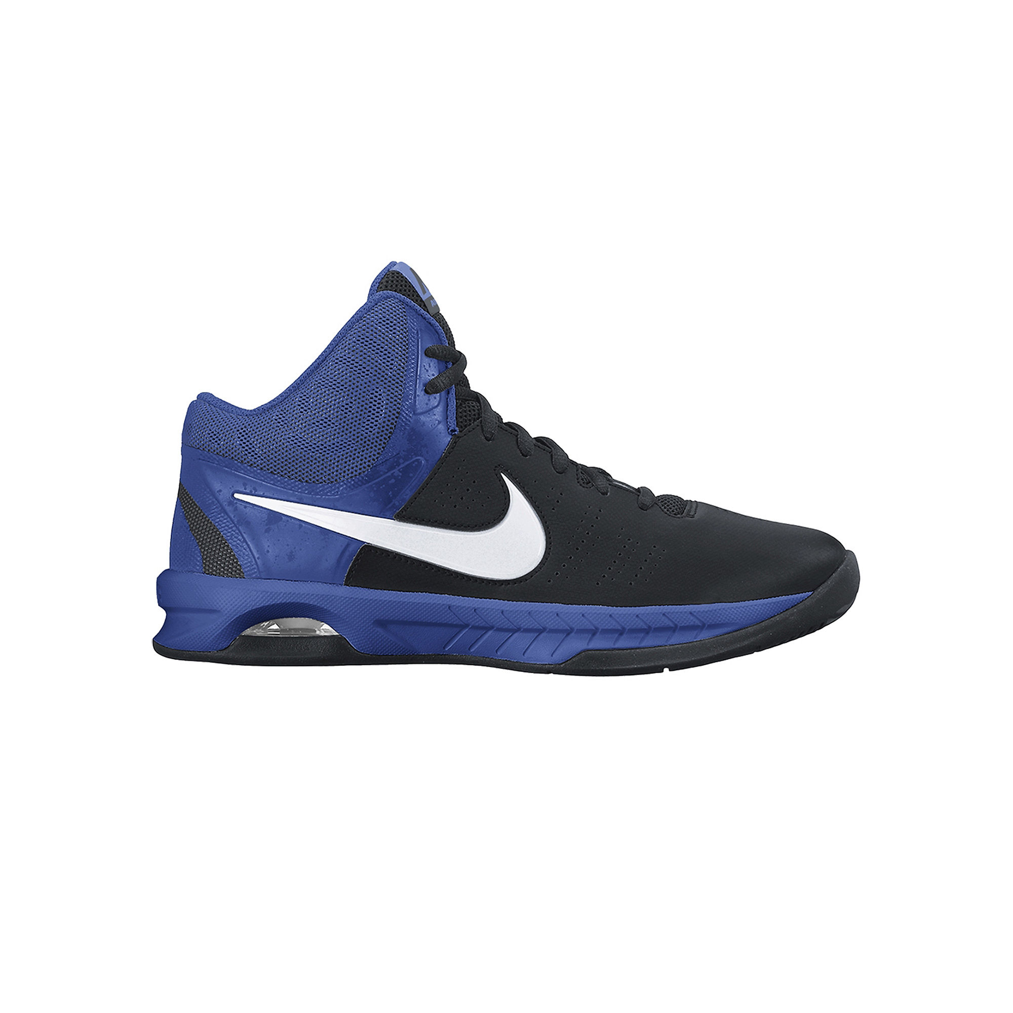 f1eb36173440 ... UPC 886550519359 product image for Nike Air Visi Pro VI Mens Basketball  Shoes