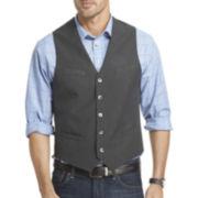 Van Heusen® Vest