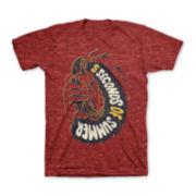 Novelty 5 Seconds of Summer Short-Sleeve T-Shirt