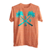 Fifth Sun™ Maui 88 T-Shirt