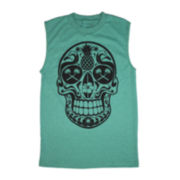 Fifth Sun Sugar Beach Tank Top
